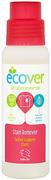 Ecover Classic экологический пятновыводитель