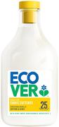 Ecover Classic Гардения и Ваниль смягчитель кондиционер для стирки экологический