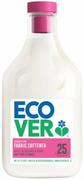 Ecover Classic Яблоко и Миндаль смягчитель кондиционер для стирки экологический