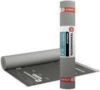 Технониколь Premium Альфа Вент 130 гидро-ветрозащитная диффузионная мембрана
