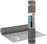 Технониколь Premium Альфа Вент 95 гидро-ветрозащитная диффузионная мембрана