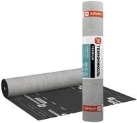 Технониколь Premium Альфа Топ гидро-ветрозащитная диффузионная мембрана