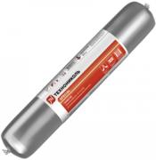Технониколь Special ПУ Floor герметик полиуретановый