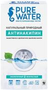 Pure Water антинакипин натуральный природный