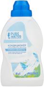 Pure Water Горная Свежесть кондиционер-ополаскиватель для белья