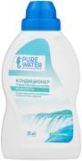Pure Water Нежность кондиционер-ополаскиватель для белья