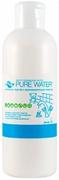 Pure Water натуральное средство с дезинфицирующим эффектом