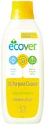 Ecover Classic экологическое универсальное моющее средство