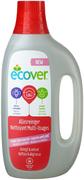 Ecover Аромат Цветов экологическое универсальное моющее средство