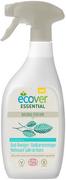 Ecover Essential Эвкалипт спрей для ванной комнаты экологический