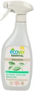 Ecover Essential Мята спрей для чистки окон и стеклянных поверхностей