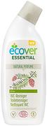 Ecover Essential Сосна средство для чистки сантехники экологическое