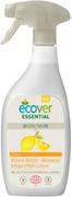 Ecover Лимон спрей универсальный экологический