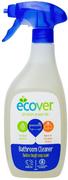 Ecover Classic Океанская Свежесть экологическое средство для чистки сантехники
