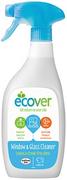 Ecover Classic спрей для чистки окон и стеклянных поверхностей