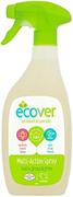 Ecover Classic экологический спрей для чистки любых поверхностей