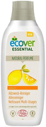 Ecover Essential Лимон универсальное чистящее средство