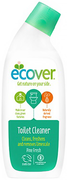 Ecover Classic Сосна экологическое средство для чистки сантехники