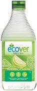 Ecover Лимон и Алоэ Вера экологическая жидкость для мытья посуды