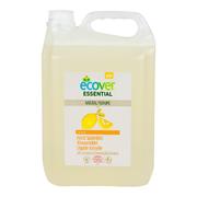 Ecover Essential Лимон экологическая жидкость для мытья посуды