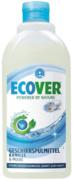 Ecover Ромашка и Молочная Сыворотка экологическая жидкость для мытья посуды
