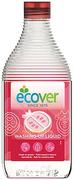 Ecover Classic Гранат экологическая жидкость для мытья посуды
