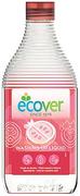 Ecover Classic Грейпфрут и Зеленый Чай экологическая жидкость для мытья посуды