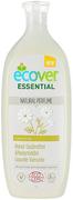 Ecover Essential Ромашка экологическая жидкость для мытья посуды