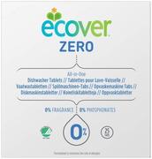 Ecover Zero All-in-One таблетки для посудомоечный машины