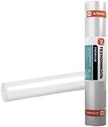 Технониколь Premium Альфа Барьер 3.0 трехслойная пароизоляционная пленка