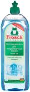 Frosch ополаскиватель для посудомоечных машин