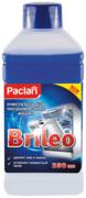 Paclan Brileo очиститель для посудомоечных машин