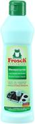 Frosch минеральное чистящее молочко