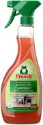 Frosch Грейпфрут средство для удаления жира