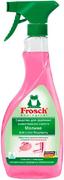 Frosch Малина средство для удаления известкового налета