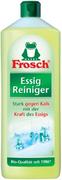 Frosch средство против известковых отложений