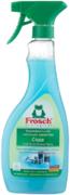 Frosch Сода универсальное чистящее средство