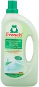 Frosch Universal Cleaner Neutral универсальное чистящее средство