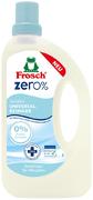 Frosch Zero 0% Sensitive универсальный очиститель