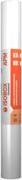 Технониколь Isobox пленка пароизоляционная армированная