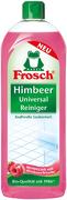 Frosch Малина универсальное чистящее средство