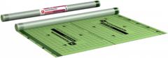 Технониколь Architect полимерный подкладочный ковер