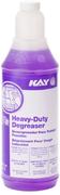 Ecolab Heavy Duty Degreaser средство для очистки сильных жировых загрязнений