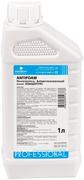 Просепт Antifoam пеногаситель концентрат