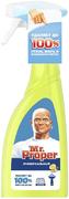 Мистер Пропер Лимон универсальный спрей