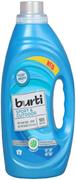 Burti Sport & Outdoor жидкое средство для стирки спортивной одежды и обуви