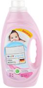Burti Baby Liquid жидкое средство для стирки детского белья концентрат