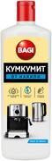 Bagi Кумкумит концентрированное средство от накипи