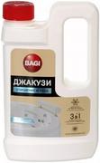 Bagi Джакузи средство для чистки