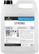 Pro-Brite Strong моющее средство для пароконвектоматов